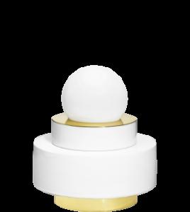 lampe-haos-ceramique-laiton-04-blanc-blanc-290x325