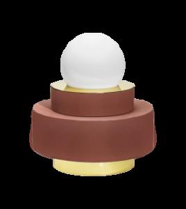 lampe-haos-ceramique-laiton-04-brique-brique-290x325