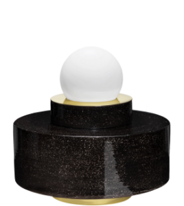 lampe-haos-ceramique-laiton-05-noir-noir-290x325