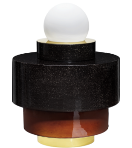 lampe-haos-ceramique-laiton-06-cognac-noir-noir-290x325
