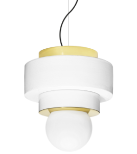 suspension-haos-ceramique-laiton-04-blanc-blanc-290x325