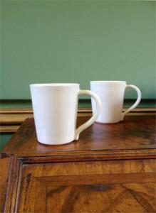 Test5-anne-larouze-mugs-salon-vert