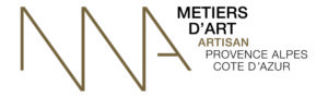 logo-metier-art-paca