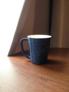 mug-louise-anne-larouze-web