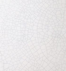 eggshell4-web-detailmatiere