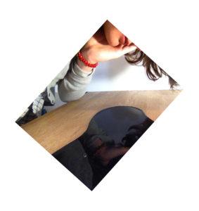 Narcisse-miroir-reflet-annelarouze